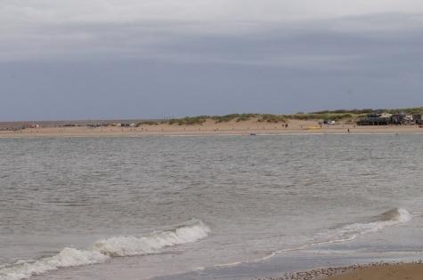 DSC04466Grevelingenmeer Port Greve Burgh Haamstede